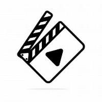 تیم زیرو   فیلم و سریال های ترکی